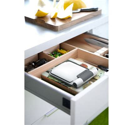 tablette special cuisine support pour tablette spécial cuisine prépara lutrin