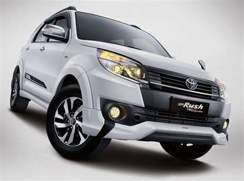 Toyota Calya Wallpapers by 2018 Toyota Hd Wallpaper New Car Preview