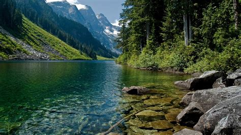 cool nature pictures hd for desktop background 13 hd
