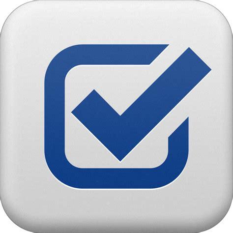 aspie test aspergers test app review touch autismtouch autism