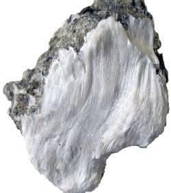 asbestos   closer  home