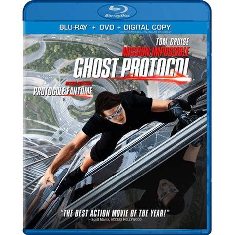 Mission Impossible 4 Phantom Protokoll Wird Zum Bmw Werbefilm by Mission Impossible Phantom Protokoll Digital