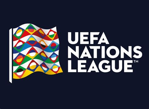 uefa launch nations league bring competitive edge international