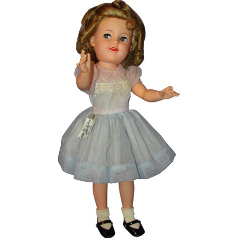 shirley temple doll what shirley temple means to doll collectors ruby lane blog