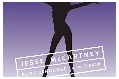 Music video of jesse mccartney right where you want me.