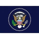 File:Flag of the President of the United States of America.svg ...