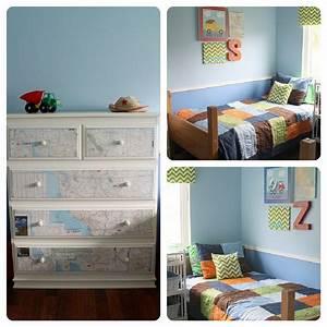 25 easy diy home decor ideas for Home decor ideas diy