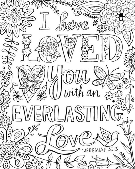 images  adult scripture coloring pages