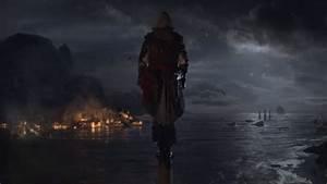 Assassin's Creed 4: Black Flag live-action trailer urges ...