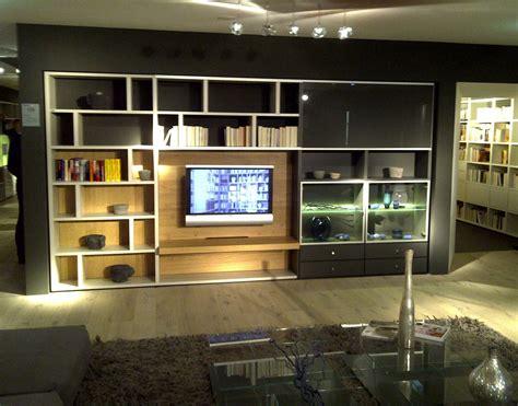 Hülsta Mega Design Preisliste by H 252 Lsta Mega Design H 252 Lsta Home Decor Decor En Bookcase