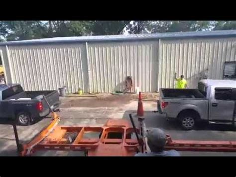 F150 vs Chevy Silverado tug of war 5.0 vs 5.3   YouTube