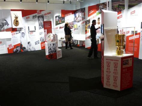 Fertighaus Ausstellung Köln 70 jahre 1 fc k 246 ln die ausstellung im k 246 lner sport