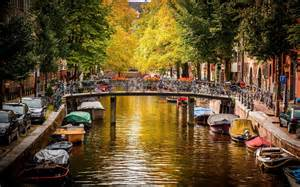 home interior design websites bridge the river in amsterdam widescreen wallpaper