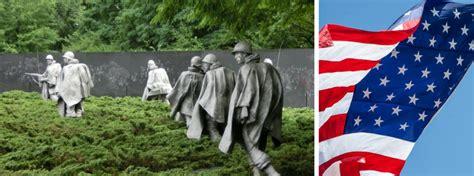 memorial day   bangor