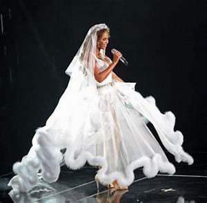 beyonce wedding ring wedding plan ideas With beyonce wedding dress
