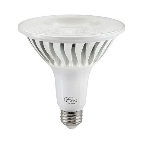 EP38-20W6041e - Euri Lighting