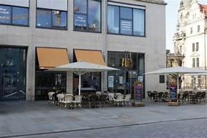 Frühstücken In Dresden : 5 adressen f r ein ausgewogenes fr hst ck in dresden hey dresden ~ Eleganceandgraceweddings.com Haus und Dekorationen