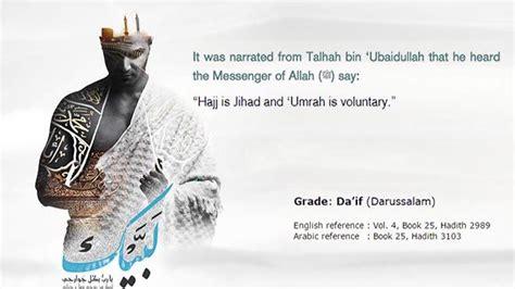 ideas  umrah mubarak  pinterest ramadan