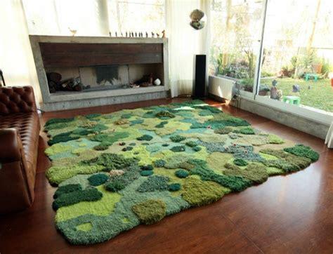 vente de tapis en ligne tapis salon vente en ligne grand choix de tapis pas cher tapis maison pas cher agaroth