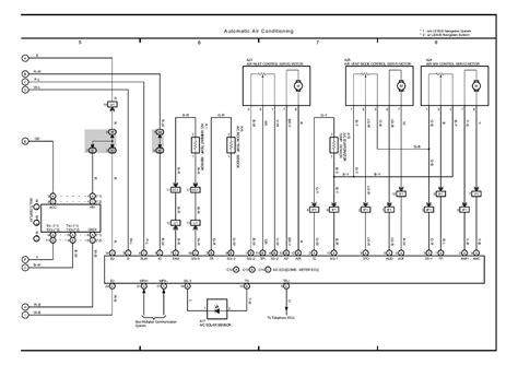fleetwood mobile home wiring diagram tattoos kaf mobile
