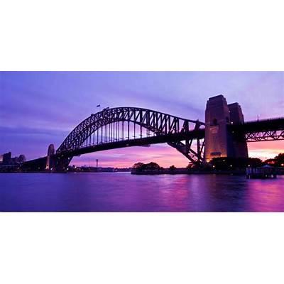 Bridge Gallery - BridgeClimb SydneyBridge Climb Sydney