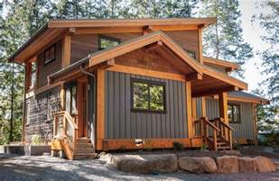 small efficient house plans what is the difference between scribe timber frame