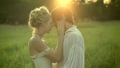 Taylor Swift Hair Love Story