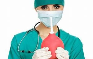 Каланхоэ в лечении простатита