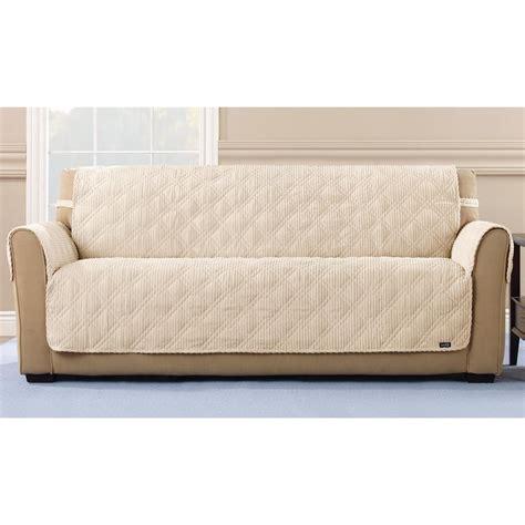 corduroy slipcovers for sofas corduroy sofa slipcover hereo sofa