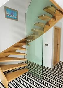 Leiter Für Treppenstufen : treppen material steigwerk gmbh in 2019 treppe ~ A.2002-acura-tl-radio.info Haus und Dekorationen