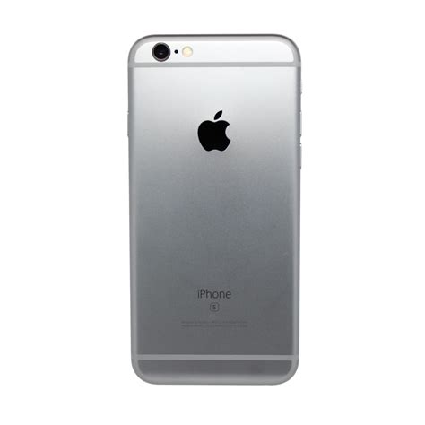 iphone 6s pics apple iphone 6s a1633 16gb smartphone for at t ebay