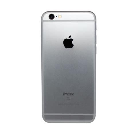 Apple iPhone 6s 16GB srebrny ceny, dane techniczne, opinie Telefon Apple iPhone 6s 16GB Silver /Srebrny Apple iPhone 6s 16GB Silver - Telefony i Tablety