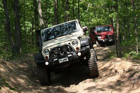 Jeep Off Road Wallpapers-275cq2m.jpg