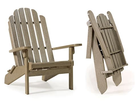 breezesta folding adirondack chair gotta it inc