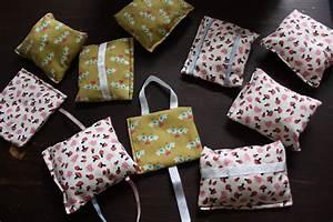 Spielsachen Selber Nähen : und heute machen wir das spielzeug selbst ~ Markanthonyermac.com Haus und Dekorationen