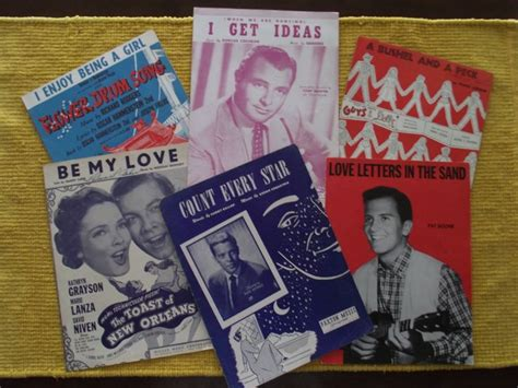 97 Best Images About Pat Boone On Pinterest