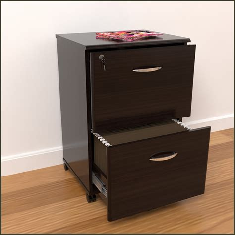 walmart filing cabinet with lock and interesting pantry cabinet with lock pantry