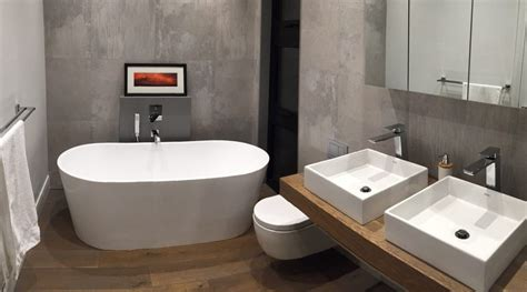 How To Make A Small Bathroom Appear Larger by Small Bathroom Ideas To Make The Space Appear Larger Oxo