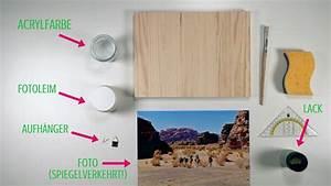 Bilder Auf Holz Drucken Lassen : netzbasteln fotos auf holz drucken dlf nova ~ Eleganceandgraceweddings.com Haus und Dekorationen