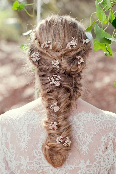 Braid Hairstyles For With Hair by 100 Of The Best Braided Hairstyles You T Pinned Yet