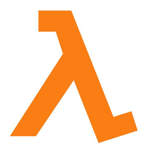 File:Orange lambda.svg - Wikimedia Commons