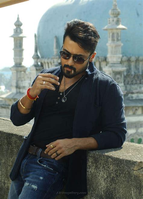 Anjaan Movie Surya New Photos  Tamil Movie Stills Telugu