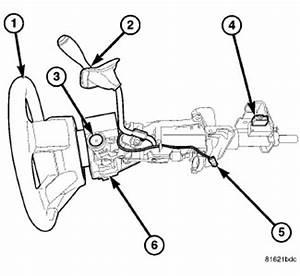 2001 dodge durango suspension diagram 2001 free engine With 2003 dodge ram steering column wiring diagram also 2001 dodge ram 1500