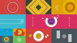 motion design after effects create motion graphics advertising udemy