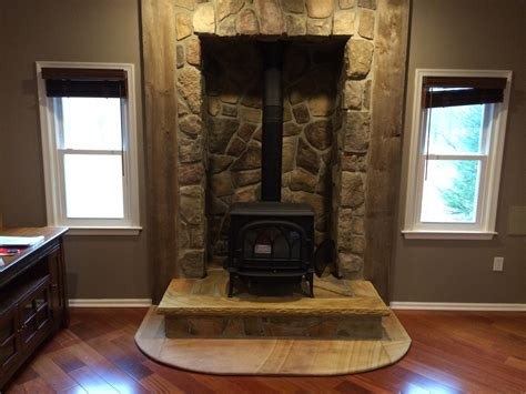 bowdens fireside blog archive fireplace installation