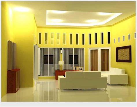 Kombinasi Warna Cat Rumah Abu Abu  25 contoh perpaduan cat rumah yang bagus terbaru eislaaraujo
