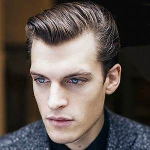 What Hair Style Is This And What Do I Need To Do To Get