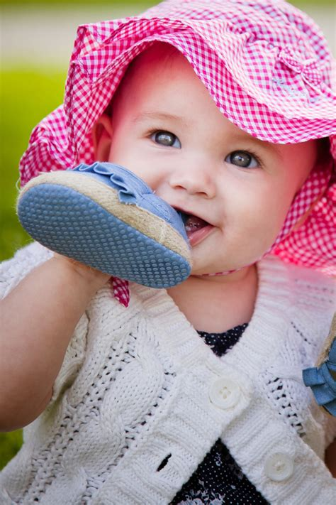 beautiful baby images great inspire