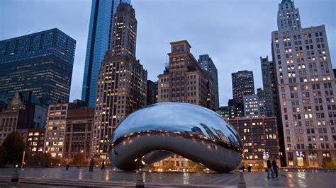 svp chicago  involved