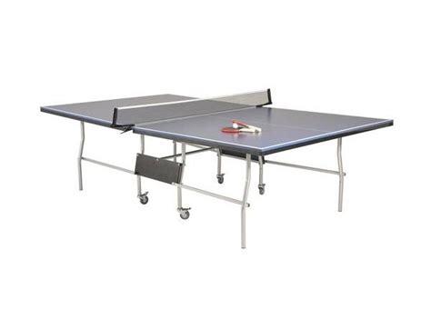 Amazon Prix table de ping pong inesis / photo de table de